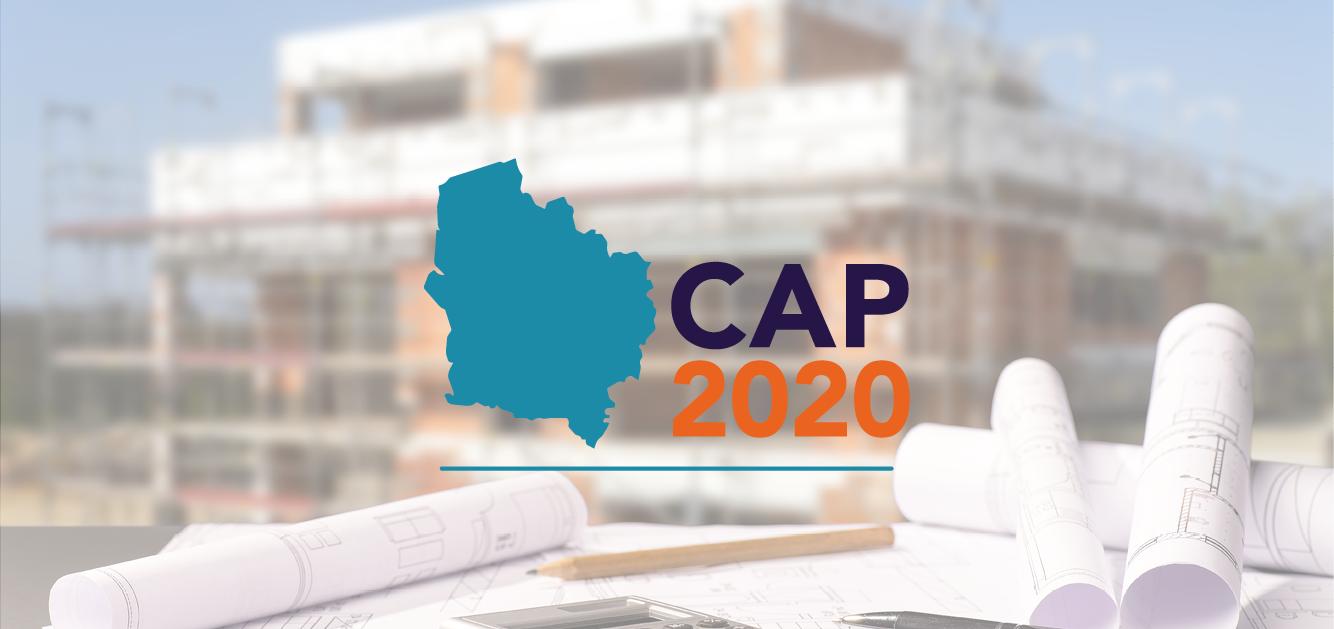 Bannière CAP2020