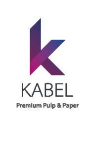 Kabel - fournisseur papier